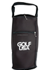 Waterproof Cheap Customizable Golf Shoe Bag