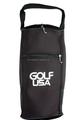 Imperméable à l'eau personnalisable golf sac à chaussures bon marché