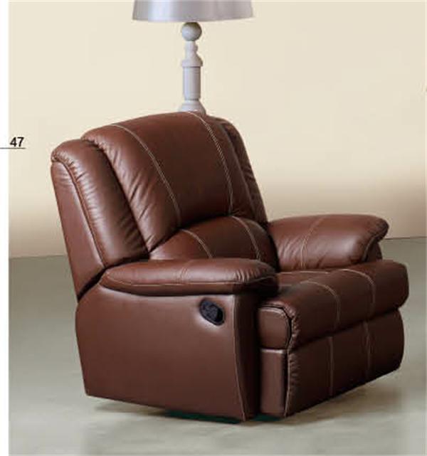 v sof de cuero muebles de diseo italiano sofs y sillones muebles de dormitorio