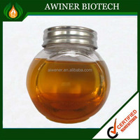 Top quality Chlorpyrifos 20 ec insecticide in agriculture