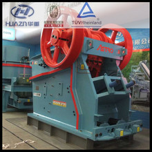 Iron Ore/Grinding Machine Price/Stone Making Machine/Mining Equipment