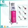 2015 beauty machine! body slimming machine, vacuum cavitation equipment F-229