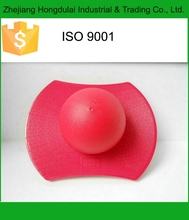 HDL~7550 Outdoor Toys Balls sales hollow ball