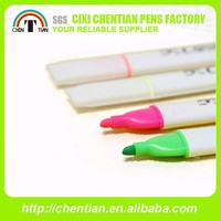 China Wholesale High Quality Pen Promotional Design