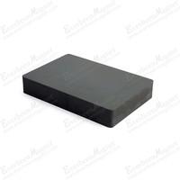 block ferrite magnet with best price