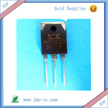 new products power mosfet IC MP1620