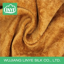 100% polyester sofa fabric/home designs/corduroy manufacturer