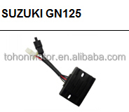 Regulator_rectifier_SUZUKI_GN125.jpg
