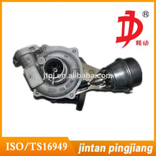 Turbocharger for 53039700145 53039880127 28200-4A480 282004A480 turbocharger for Hyundai Starex / H-1 CRDI