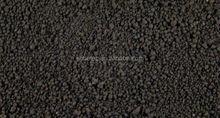 hot sale aluminium coal tar pitch