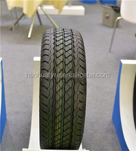 SUV used tires wholesale cheap price 185/70R14 185/65r15 195/65r15 205/55r16 215/60r16 china car tyre white wall car tyre