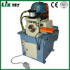 Good service automatic steel tube chamfering machine RT-50SQ