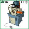 good service automatic steel tube chamfering machine RT-50SQ