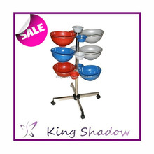 2015 Fashion hair salon tool cart for sale hair furniture hair salon furniture prices nail salon equipment