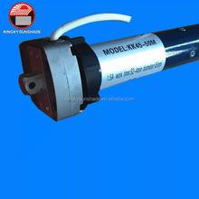 rolling shutter motors /roller shutter motor/awning motor
