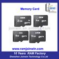 1 año de garantía de la clase 10 micro sd 16gb de memoria