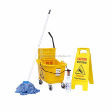 Plastic Mop Buckets Trending Cleaning Hot Products