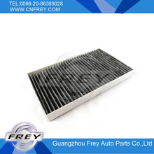 Cabin Air Filter for W639 6398350347