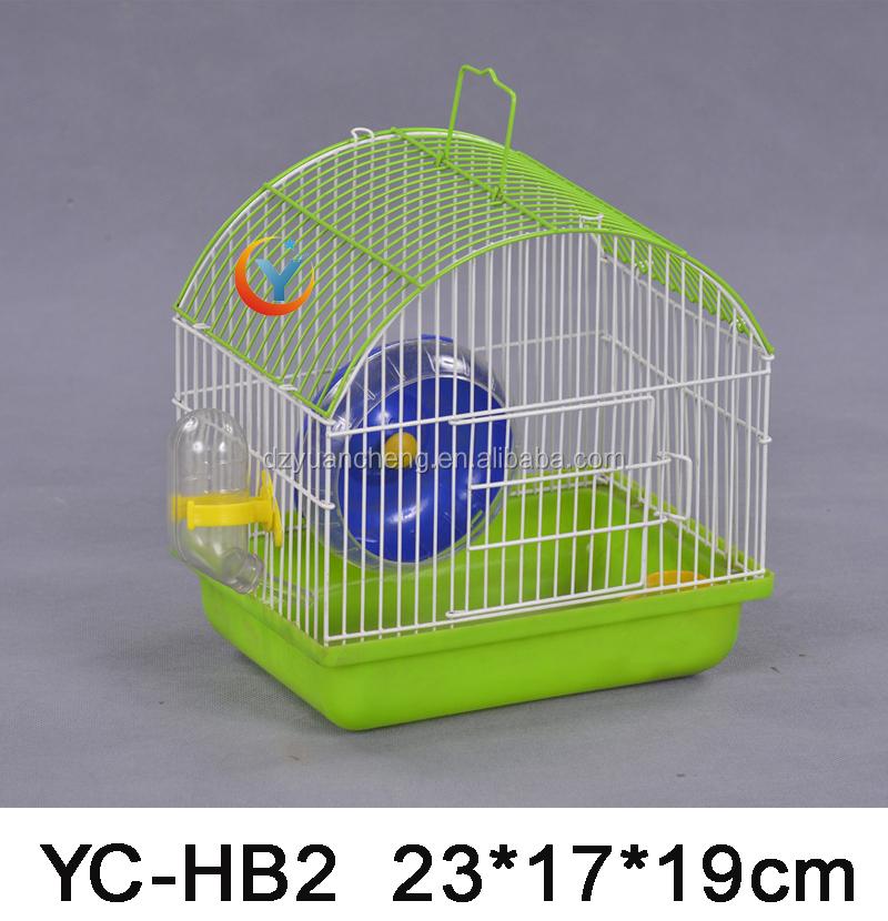 HB2.jpg