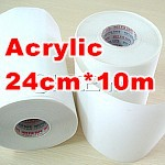 5M-length-Lot-32CM-wide-Silicone-Hot-fix-paper-tape-adhesive-iron-on-heat-transfer-film(6)