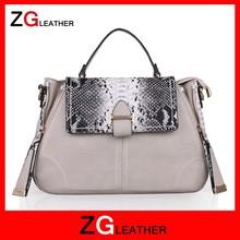 Bulk wholesale handbags hot sell handbags guangzhou china