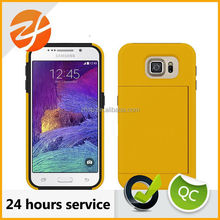 Opening Sale Highest Quality Factory Direct Price For galaxy s6 Hard Cover