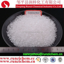 Food Grade Magnesium Sulphate Heptahydrate Crystal