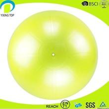 100 diameter printing custom logo gym exercise ball