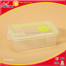 mircowave save retangle eco lunch box for kids
