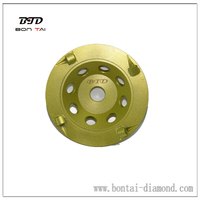 rust removal abrasive tools
