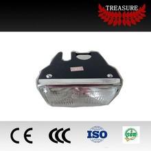 alibaba led headlights motos lamp as per kg