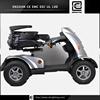 E-bike china BRI-S04 children's scooter carac-01