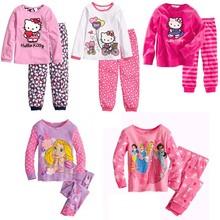 nueva llegada de pijama de navidad para los niños