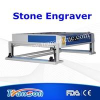 Rock Laser Engraving Machine