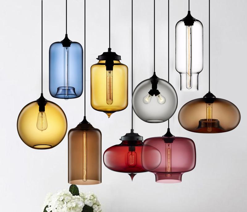 glass-pendant-lights-lamps.jpg