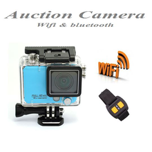 hot sales product!smallest dv cam