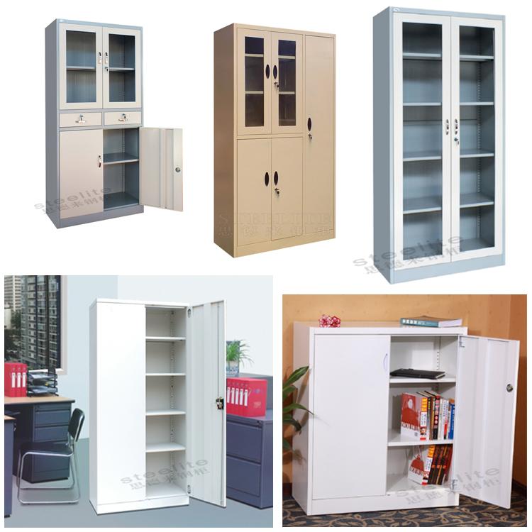 Best ufficio porta in vetro libreria in con ante in vetro with librerie con ante - Librerie a ponte ikea ...