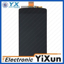 China manufacturer? galaxy for nexus lcd with digitizer, for lg nexus 4 lcd digitizer