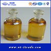 Factory Direct Supply---Non-Ionic Emulsifier Food Grade 1338-43-8
