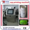 Automatic Code,Date,Logo Inkjet Printing Machine/0086-18516303933