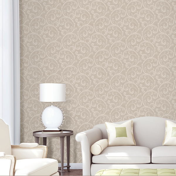 behang landelijk ~ kreative ideen für ihr zuhause-design, Deco ideeën