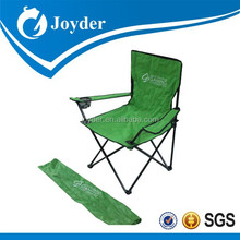 camping chair cheap items to sell for adults folding camping chair with cupholder