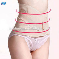 Low price good quality best things to sell waist sweat belt handwork embroidery designs