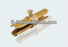 scaffolding inner joint pin, scaffolding sleeve coupler