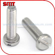 Batch sale high quality long service life molybdenum rivet