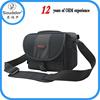 free sample hard camera equipment case cheap camera bag