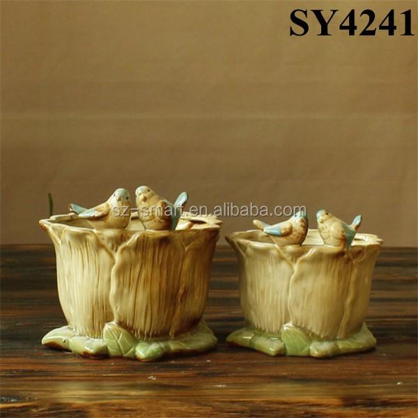 SY4241.jpg