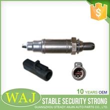 De calidad superior para Ford bronco, explorador Sensor de oxígeno precio F0Tz-9F472A / 0258005716 / 0258003501