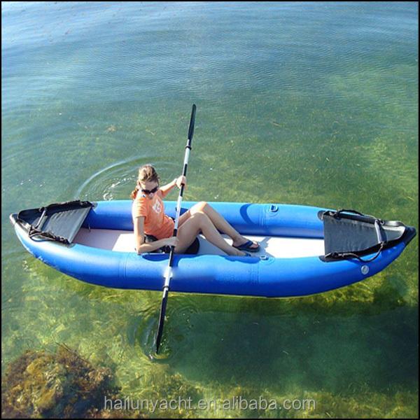 Fishing kayak 3 person cheap kayaks made in china for Best cheap fishing kayak