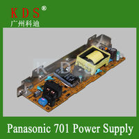 Power Suppy Board for Panasonic KX-FP701,706,709,711,716,719 Replacement Parts KDS